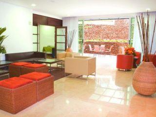 Urlaub Medellín im Hotel Poblado Alejandría