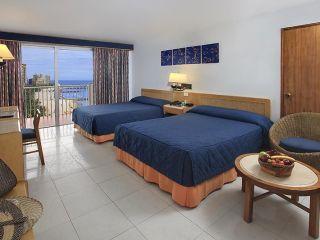 Urlaub Cartagena im Capilla Del Mar