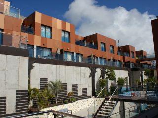 Urlaub Playa Amadores im Las Villas de Amadores
