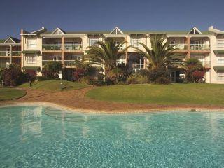 Humewood im Brookes Hills Suites
