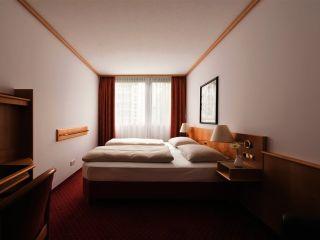 Urlaub München im Living Hotel am Deutschen Museum