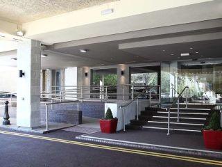 Urlaub Bristol im DoubleTree by Hilton Hotel Bristol City Centre