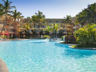 Urlaub Sosua im Casa Marina Beach & Reef
