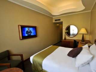 Urlaub Guayaquil im Hotel Palace Guayaquil