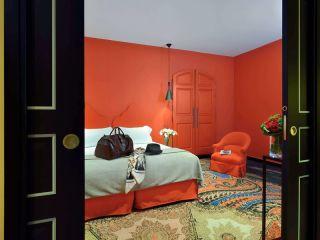 Arles im Hôtel & Spa Jules César Arles - MGallery by Sofitel
