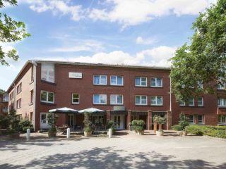 Urlaub Kiel im GHOTEL hotel & living Kiel