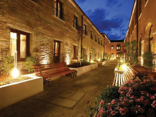 Venedig im Eurostars Residenza Cannaregio
