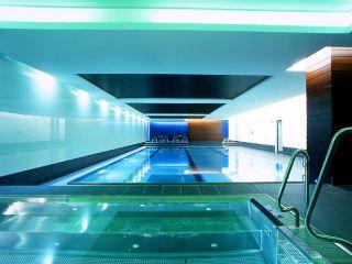 Urlaub Warschau im Hilton Warsaw Hotel & Convention Centre