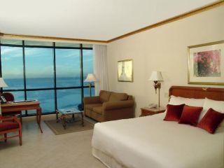 Urlaub Panama City im Miramar Intercontinental