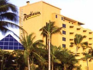 Palm Beach im Hilton Aruba Caribbean Resort & Casino