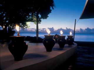 Urlaub St. James im The House by Elegant Hotels