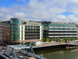 Cork im Clayton Hotel Cork City