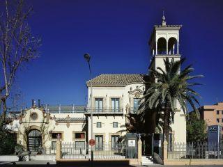 Urlaub Sevilla im AC Hotel Ciudad de Sevilla