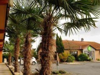 Tonnay-Charente im Campanile Rochefort Sur Mer - Tonnay Charente