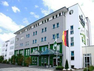 Hockenheim im ACHAT Comfort Mannheim/Hockenheim