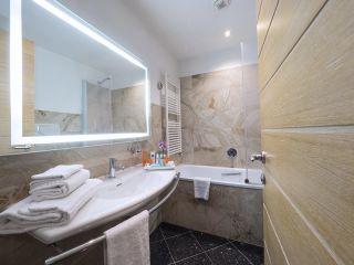 Urlaub Florenz im iH Hotels Firenze Business