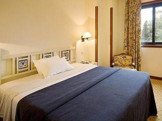 Lissabon im Real Residência - Touristic Apartments