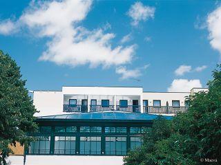Urlaub La Rochelle im Pierre & Vacances Residence Centre