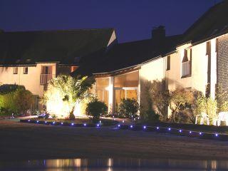 Urlaub Carnac im Carnac Lodge & Hotel