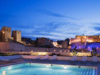 Marseille im Radisson Blu Marseille Vieux Port