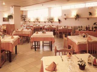 Vielha im Hotel Viella
