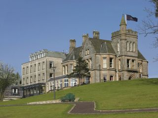 Belfast im Culloden Estate & Spa