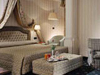 Turin im Best Western Hotel Genio
