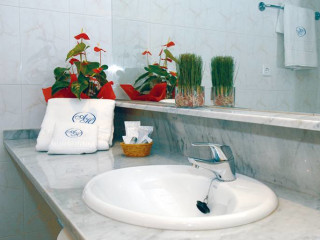 Urlaub Tarragona im Alexandra Aparthotel