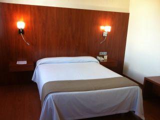 Urlaub Huelva im Familia Conde