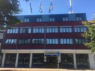 Urlaub Eindhoven im Amrâth Hotel Eindhoven