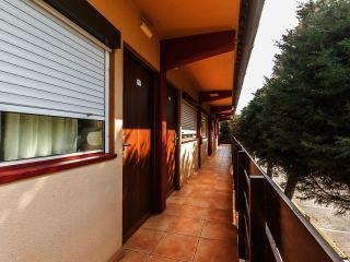 Setubal im Hotel Campanile Lisbonne Sud - Setubal
