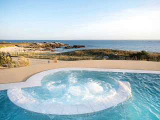 Urlaub Quiberon im Sofitel Quiberon Thalassa sea & spa
