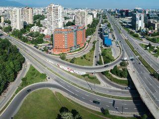 Urlaub Sofia im Metropolitan