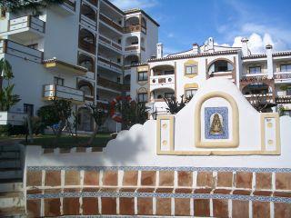 Urlaub Mijas im Club Calahonda