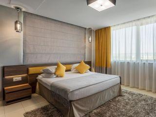 Mamaia im Splendid Conference & Spa Hotel Adults Only