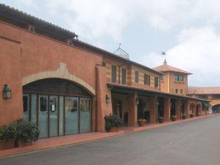 Urlaub Calcinaia im Hotel Calamidoro