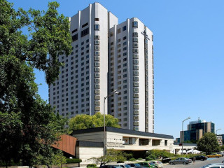 Urlaub Sofia im Hotel Marinela