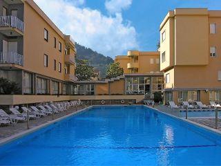 Urlaub Maiori im San Pietro Hotel & Residence