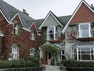 Urlaub Killarney im Victoria House Hotel