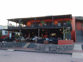 Caleta de Fuste im Fuerteventura Beach Club