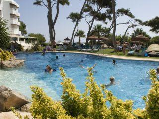 Urlaub Playa de Muro im Playa Esperanza Suites