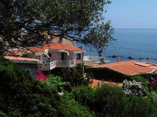 Urlaub Cala Gonone im Costa Dorada