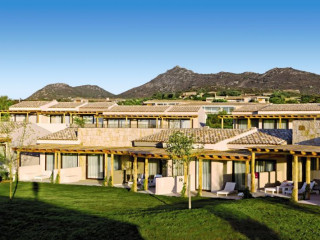 Urlaub San Teodoro im Baglioni Resort Sardinia