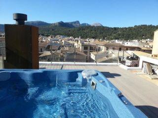 Urlaub Port de Pollença im Hotel Juma Pollensa