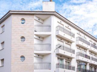 Urlaub Pineda de Mar im Sorrabona Apartementos - Carrer Ignasi Iglesias
