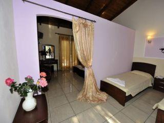 Urlaub Liapades im Hotel Aqua Blue Corfu
