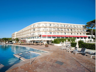 Cala Ratjada im Sensimar Aguait Resort & Spa