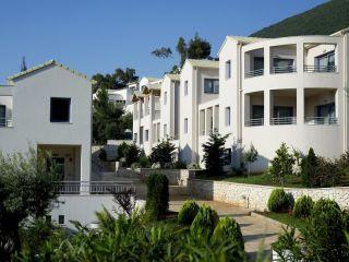 Urlaub Nikiana im Porto Galini Seaside Resort & Spa