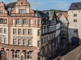 Eisenach im Kaiserhof Eisenach