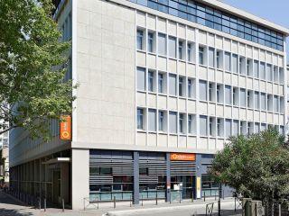 Urlaub Toulouse im Aparthotel Adagio Access Toulouse Saint Cyprien